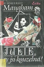 Julie, ty jsi kouzelná!