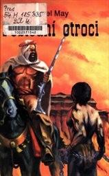 Poslední otroci