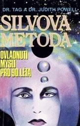 Silvova metoda ovládnutí mysli pro 90. léta