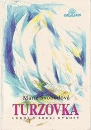 Turzovka