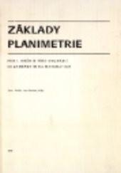 Základy planimetrie