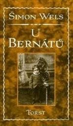 U Bernátů