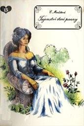 Tajemství staré panny