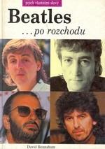 Beatles...po rozchodu