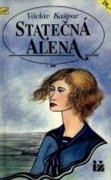 Statečná Alena