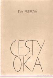 Cesty oka