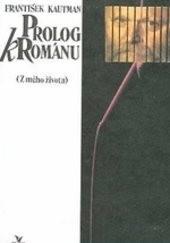 Prolog k románu