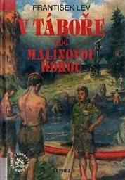 V táboře pod Malinovou horou