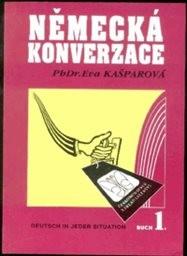 Německá konverzace                         (Buch 1)