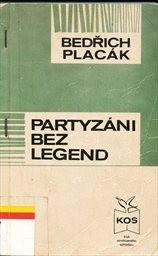 Partyzáni bez legend