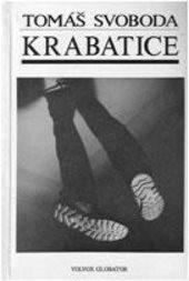 Krabatice