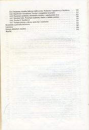 Matematická teorie optimálních procesů