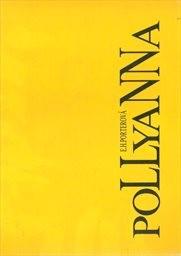 Pollyanna                         (1. kniha Radosti)