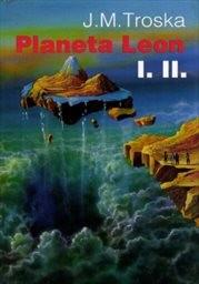 Planeta Leon                         (Díl 1/2)