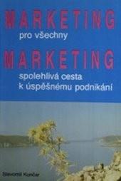 Marketing pro všechny
