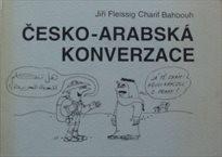 Česko-arabská konverzace