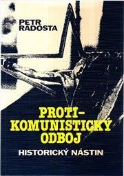 Protikomunistický odboj