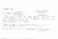 Bill Wyman: Stone Alone                         (Díl 2)