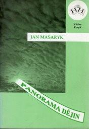Jan Masaryk
