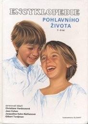 Encyklopedie pohlavního života                         (Sv. 1)