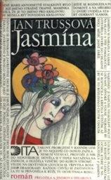 Jasmína