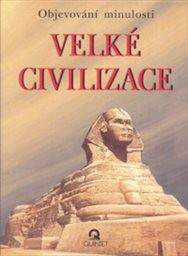 Velké civilizace