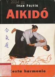 Aikidó - cesta harmonie