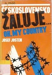 Československo žaluje