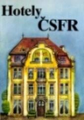 Hotely ČSFR