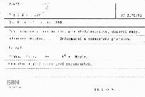 Čs. finanční minimum 1991