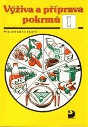 Výživa a příprava pokrmů 1