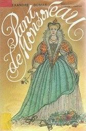 Paní de Monsoreau
