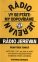 Rádio Jerevan