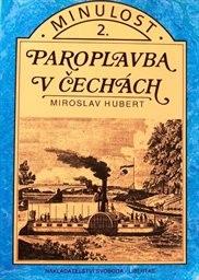 Paroplavba v Čechách
