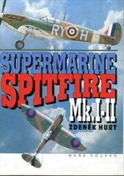 Supermarine Spitfire Mk.I-II