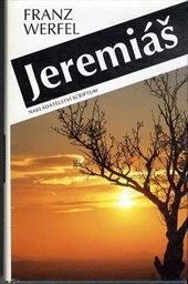 Jeremiáš