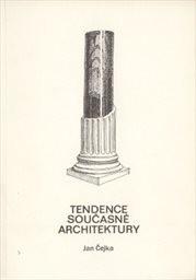 Tendence současné architektury