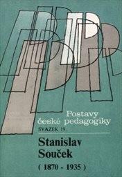 Stanislav Souček (1870-1935)