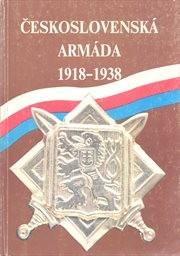 Československá armáda v letech 1918-1938