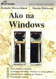 Ako na Windows