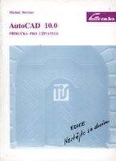 AutoCAD 10.0