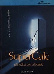 SuperCalc