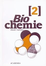Biochemie                         ([Díl] 2,)