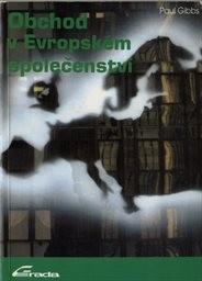 Obchod v Evropském společenství