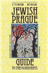 Jewish Prague