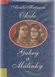 Okolo Gabry a Málinky
