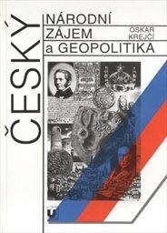Český národní zájem a geopolitika