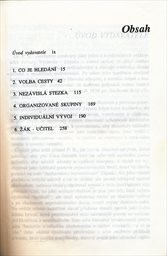 Zápisky Paula Bruntona                         (2)