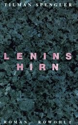 Lenins Hirn