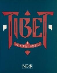 Tibet a votivní umění